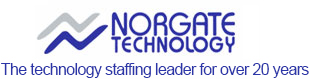 Norgate Technology